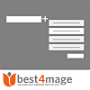 Best4Mage Easy Inline Atttribute Values for Magento 2