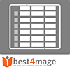Easy Configurable Product Matrix PRO