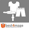Mix & Match Fashion for Magento 2