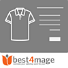 Configurable Products and Simple Details for Magento 2