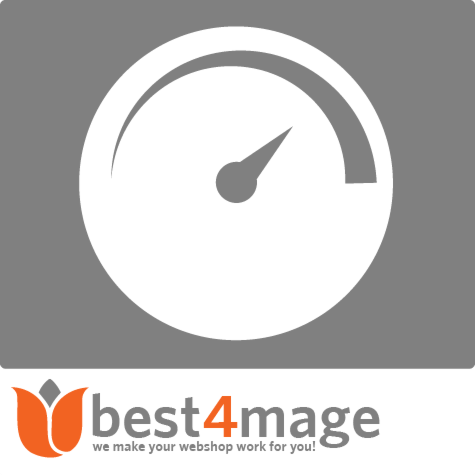Best4Mage Defer Javascript for Magento 2
