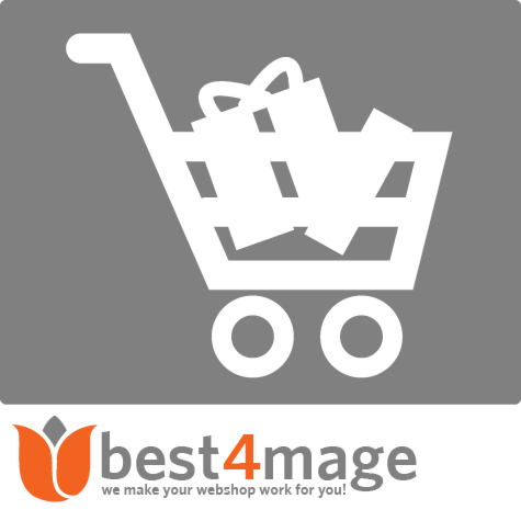 Best4Mage Configurable Products and Tier Prices for Magento 2